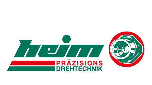 HEIM Drehtechník